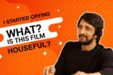 Kichcha Sudeep's EMOTIONAL & FASCINATING story behind the name 'KICHCHA' Dabangg3 Salman Khan