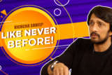 Kichcha Sudeep's UNTOLD STORY | Salman Khan | Dabangg 3 | Hrithik | AMAZING Rapid Fire & Fan Questions