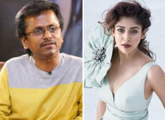 Ghajini director responds to Nayanthara saying that she regrets doing the film