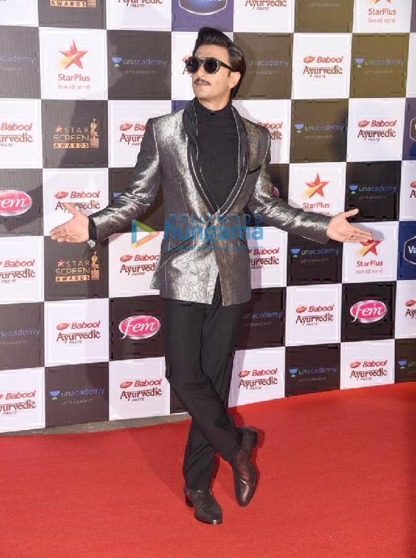 Photos Celebs grace Star Screen Awards 20195 (3)