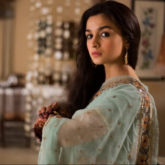 Raazi missed out on the national award because the makers didn't include this scene, reveals author