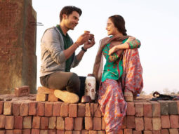 Rajkummar Rao and Nushrat Bharucha starrer Turram Khan gets retitled as Chhalaang