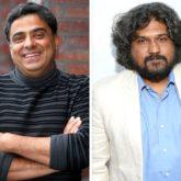 Ronnie Screwvala and Vasan Bala come together for film adaptation of The Phantom