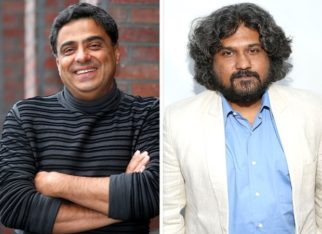 Ronnie Screwvala and Vasan Bala come together for film adaptation of The Phantom