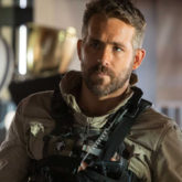 Ryan Reynolds reveals what he would want to see if 6 Underground gets a sequel