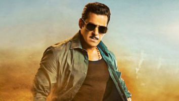 "Salman Khan on success of Dabangg franchise: ""If you have heroism in a film, it works"""