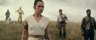 Star Wars: The Rise Of Skywalker - Everything you need to know before you watch final movie