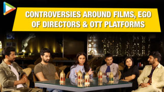 Talking Films Actors Who Make A Difference Struggle to Survive Competition Social Media Fame