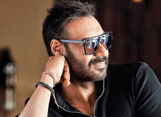 The decade power Ajay Devgn's UNDER-RATED run in the 10 year span at the box-office