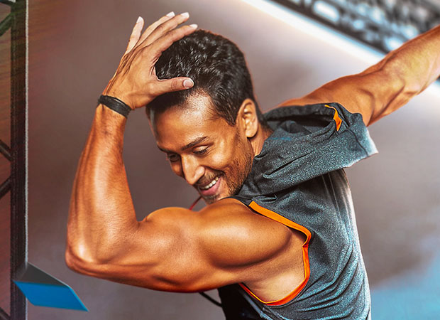 The decade power Tiger Shroff and his potential to become the BIGGEST mass star of his generation