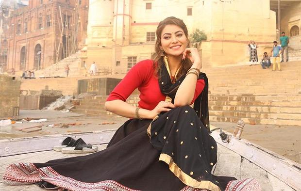 Urvashi Rautela to star in Hindi remake of Tamil film Thiruttu Payale 2