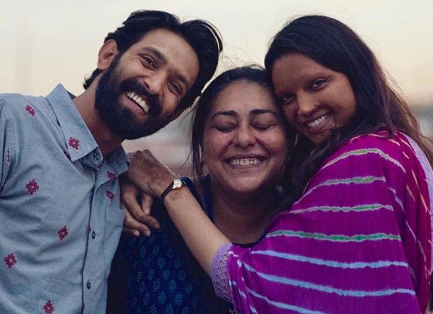 """We are extremely elated and encouraged"" - shares Meghna Gulzar after Chhapaak trailer receives positive reviews"
