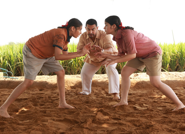 Why Aamir Khan-starrer Dangal is the BIGGEST hit of this decade of INDIAN CINEMA!