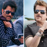 From Majnu bhai to Robert D'Costa, here's looking at five popular characters of Anil Kapoor