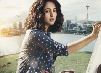 Anushka Shetty and R Madhavan starrer Nishabdham to release on THIS date