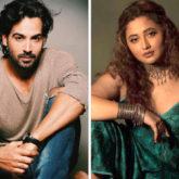 Bigg Boss 13: Rashami Desai and Arhaan Khan have an emotional breakdown