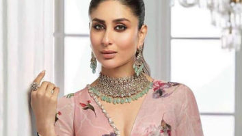 Kareena Kapoor Khan says she loathes the word diva