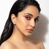 This is what Kiara Advani plans on doing to make her performance personal for an upcoming awards show