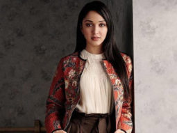Kiara Advani says she knows people blame Karan Johar for nepotism, but has given wonderful opportunities as well
