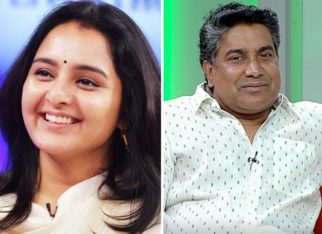 Malayalam actress Manju Warrier's complaint against filmmaker Sreekumar Menon leads to arrest
