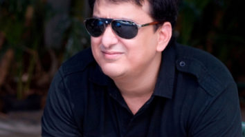 Nadiadwala Grandson Entertainment completes 65 years of entertaining the world