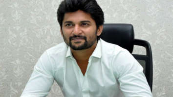 Nani collaborates with Ninnu Kori director Shiva Nirvana for Tuck Jagadish