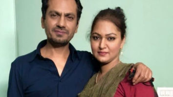 Actor Nawazuddin Siddiqui's sister Syama Tamshi Siddiqui passes away at 26