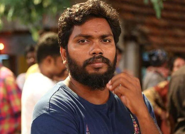 Pa Ranjith collaborates with five directors for five films; to go on floors in early 2020