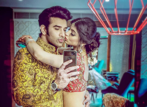 Bigg Boss 13: Paras Chhabra's girlfriend breaks silence on his proximity with Mahira Sharma