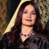 """""""Grateful for this new life""""- Pooja Bhatt marks three years of being sober with a heartfelt note"""