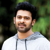 Prabhas' vacation delays the shoot of his next film Jaan?