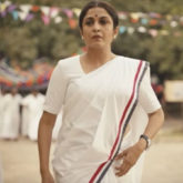 Ramya Krishnan starrer Queen inspired by Jayalalithaa's life receives positive response