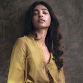 """I have been rejecting so much work""- Radhika Apte reveals refusing adult comedies after stripping scene in Badlapur"