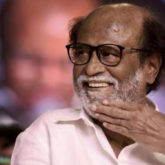 Rajinikanth expresses his desire to play a transgender on screen