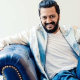 Riteish Deshmukh thought he will NEVER get work after his debut film Tujhe Meri Kasam