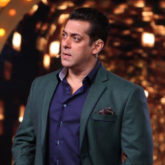 Bigg Boss 13: Salman Khan stopped by creative team from schooling Sidharth Shukla?