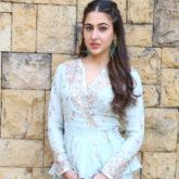 Sara Ali Khan calls herself a 'Sasti' Rekha, here's why