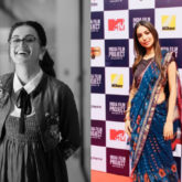 Post Manmarziyaan, Taapsee Pannu and Kanika Dhillon reunite for Haseen Dillruba