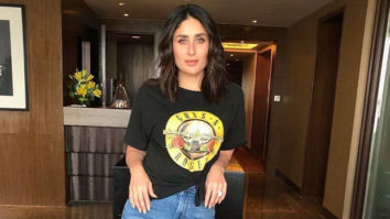 Kareena Kapoor Khan would like to act for two more decades! Read more
