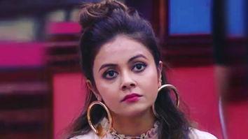 Bigg Boss 13: Devoleena Bhattacharjee's comeback delayed due to health reasons?