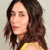 20 Years of Bebo Kareena Kapoor Khan gears up to celebrate two decades in the industry!