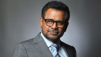 Anees Bazmee answers all the questions on Bhool Bhulaiyaa 2