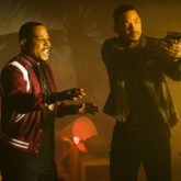 Bad Boys 4 in works, Will Smith and Martin Lawrence to return?