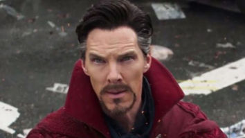 Benedict Cumberbatch starrer Doctor Strange 2 will introduce new Marvel characters