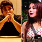 Bigg Boss 13 Sidharth Shukla compares his relationship with Shehnaaz Gill to smoking, says he it will ruin him but he cannot leave it