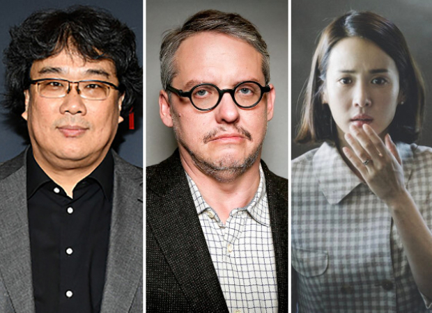Bong Joon-ho and Adam McKay in talks to adapt Parasite as HBO's limited series