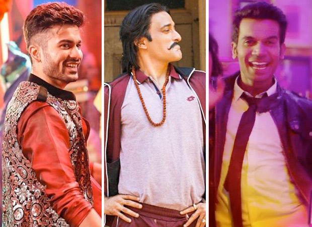 Box Office - Bhangra Paa Le, Sab Kushal Mangal, Shimla Mirchi struggle theatrically, may do better on digital platform