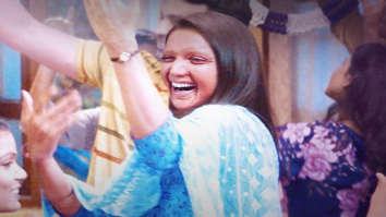 Box Office Chhapaak Day 1 in overseas