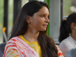 Box Office Chhapaak Day 11 in overseas