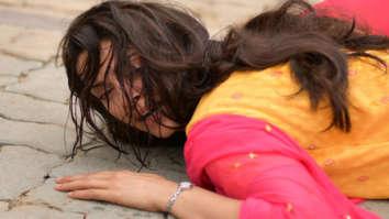 Box Office Chhapaak Day 7 in overseas
